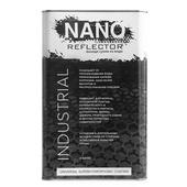 Nano Reflector Industrial