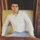 Личный фотоальбом Андрея Бугуева