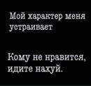 Фотоальбом Imran Kurbanov