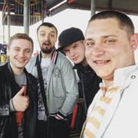 BykvaritetDmitriy