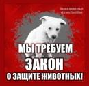 Фотоальбом Татьяны Хрущёвы