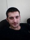 Павел Касперович, 26 лет, Минск, Беларусь