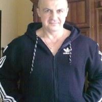 ДмитрийКарпачев