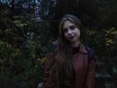 Фотоальбом Елизаветы Бессчётновой