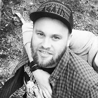 Личная фотография Максима Сухова ВКонтакте