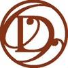 GranDecor: классический стиль интерьера