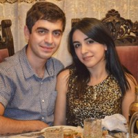 SuziSuvaryan