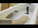 Medical Spa Gallery – Гальваническая ванна