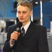 Фотография Гришки Шеломенцева
