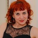 Елена Репина, Магнитогорск, Россия