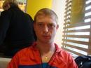 Сергей Дяденко