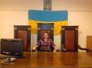 Шпритула Наталья   Одесса   12