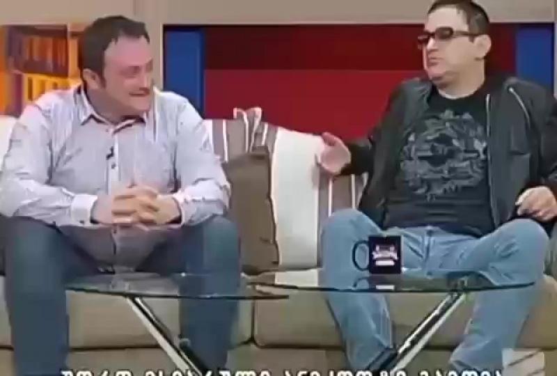 Видео от Ольги Шемякиной
