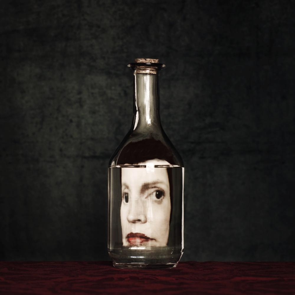 фото из альбома Даниила Смирнова №3