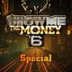 Show Me The Money Top 20 - A coin
