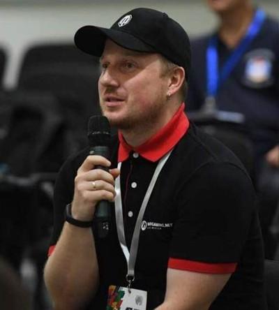 Иван Живица