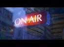 01.05.2019. Ritsuka Aoyagi ft x0ma74 - Майское совещание.