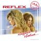 Reflex - Говори со мной