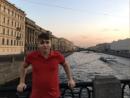Макаров Дмитрий | Киев | 6