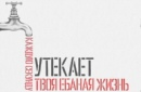 Персональный фотоальбом Олеси Макаренко