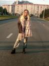Персональный фотоальбом Евы Петровой