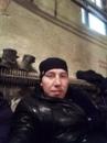 Личный фотоальбом Дениса Файзулина