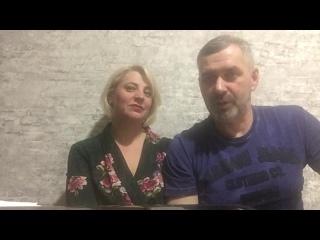 Дмитрий Полежаев|Ведущий|Нижний Тагил|Видеоотзыв|Свадьба|2019