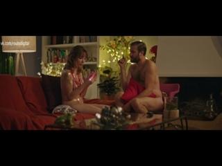 Nackt Brigitte Faure  Episode #1.1