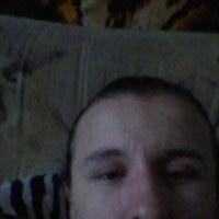 Алекс Шеремет