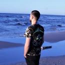 Личный фотоальбом Сашы Заєця