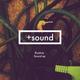 +sound - U 1 2