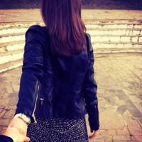 Фотография профиля Ирины Пономаревой-Камневой ВКонтакте