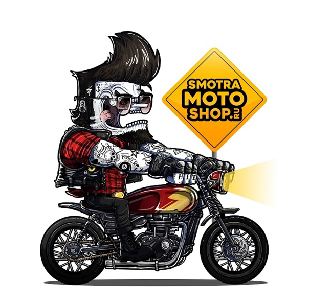 SMOTRA-MOTO-SHOP.RU Магазин мотоэкипировки! | группа