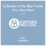 Rayan Myers - Endeavor