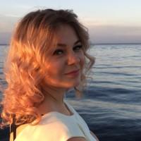 НаталияРатушная