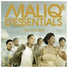 Maliq d essentials