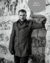 Лиманский Евгений | Москва | 47