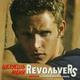 Revolvers - Целуешь меня