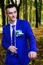 Иван Зуев, 27 лет, Верхняя Салда, Россия