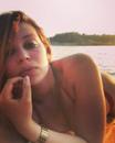 Victoria Larionova фотография #33