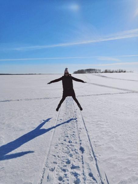 Aleksandra Moreva, Новосибирск, Россия