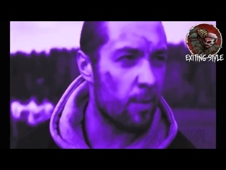 EXITING STYLE 141 (480p).mp4
