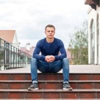 АндрейПетрович
