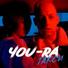 You ra
