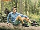 Личный фотоальбом Ивана Иващенко