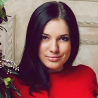 ЛейлаШарафеева