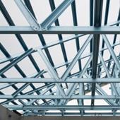 Металлоизделия и конструкции из металла