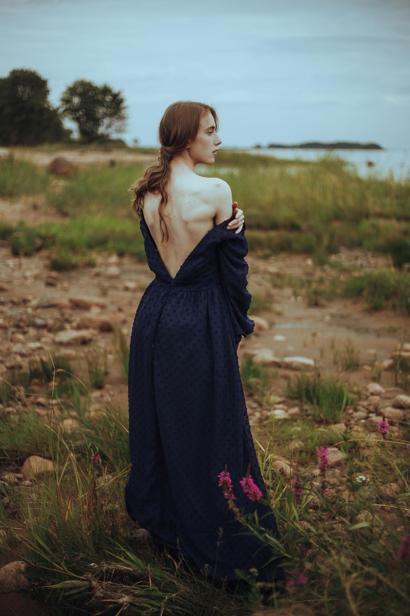 https://www.youngfolks.ru/pub/photographer-anna-grebennik-114188