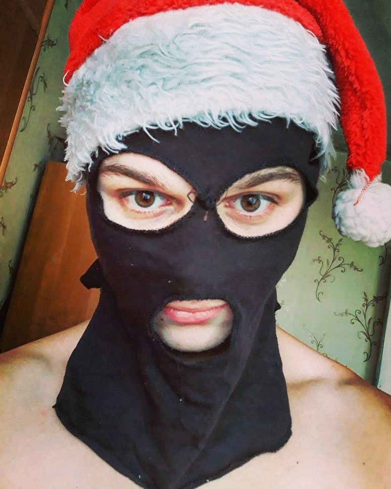 Вадим Вадимов, Москва - фото №10