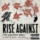 """Из """"Need For Speed:Underground 2"""" Rise Against - Give It All"""